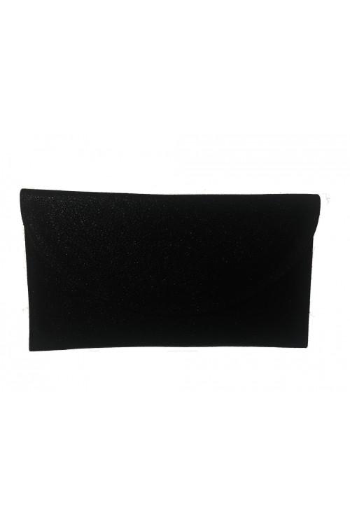 Geanta eleganta neagra