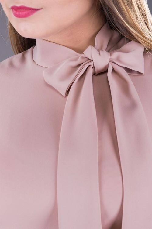 Rochie eleganta de zi...
