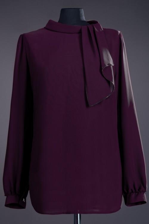 Bluza eleganta de dama Sara