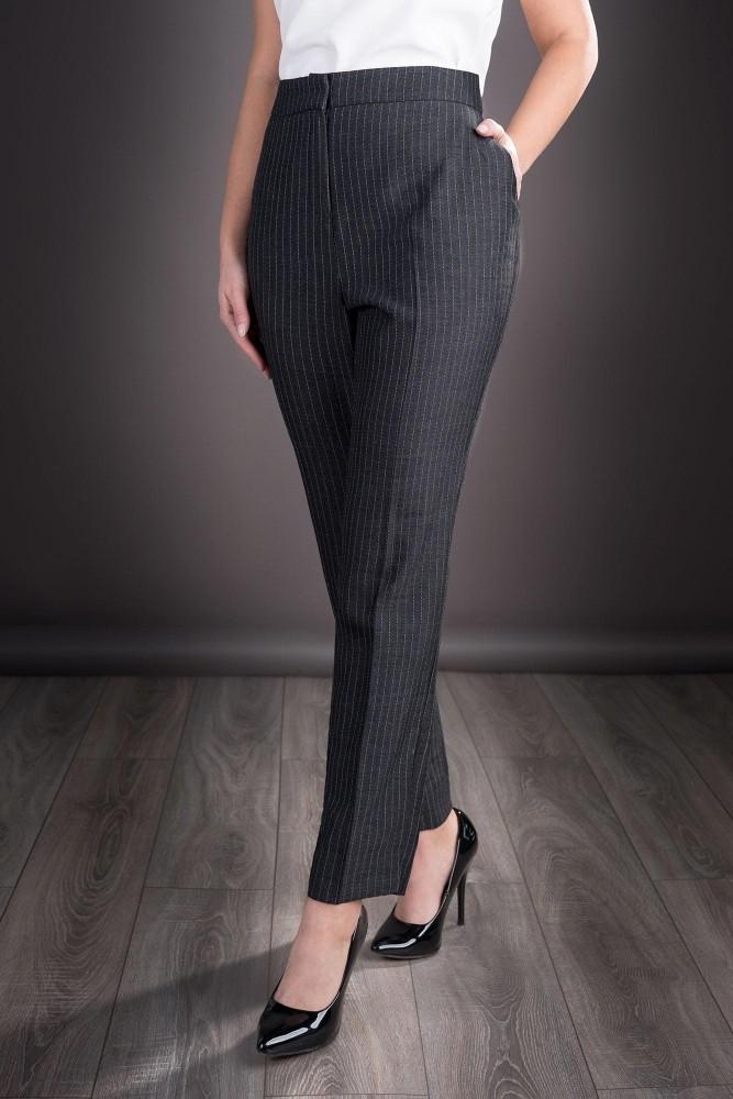 serviciu bun 100% calitate fara taxa de vanzare logo poslastica Spoj pantaloni dama birou - cnhskatingacademy.org