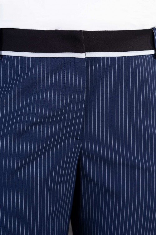 Pantaloni dama eleganti...