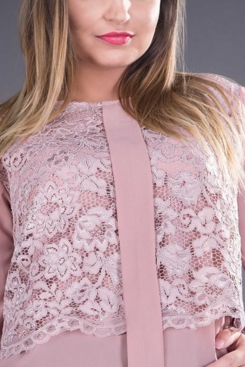 Bluza dama eleganta...