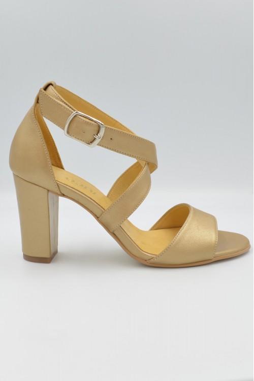 Sandale dama elegante din...