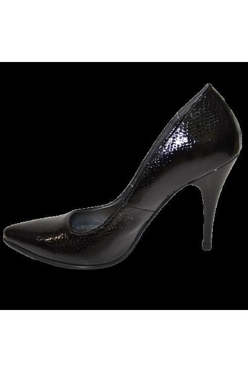 Pantofi dama cu toc...