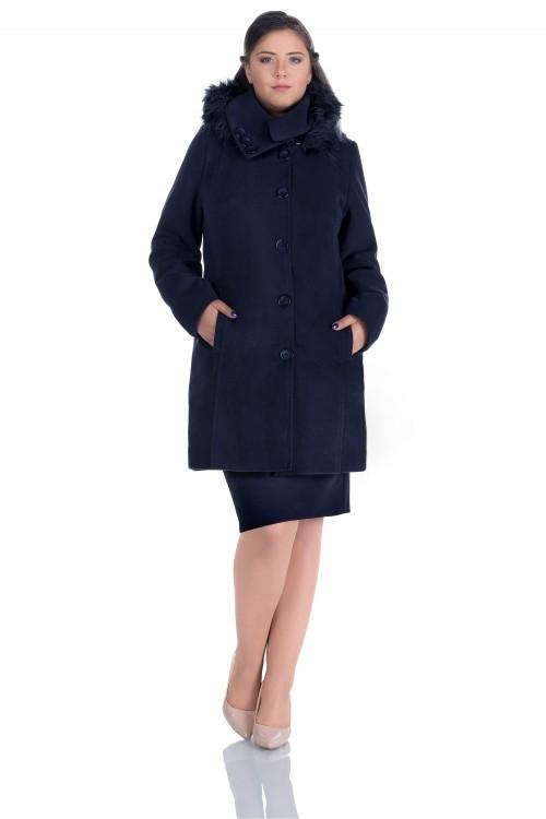 Palton dama elegant...